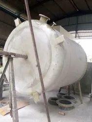 FRP Water Tank