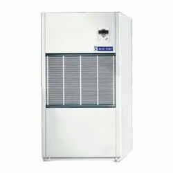 Inverter Packaged AC's and Ducted Splits