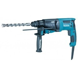 HR2600 Rotary Hammer