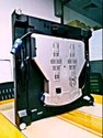 Die-Casting Display Screen
