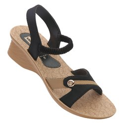 61eccddd8a1d VKC Womens Footwear - Buy and Check Prices Online for VKC Womens ...