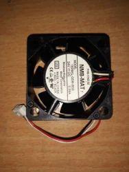NBM 1606kl-05w-b59 Cooling Fan