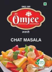 OmJee Chat Masala Powder