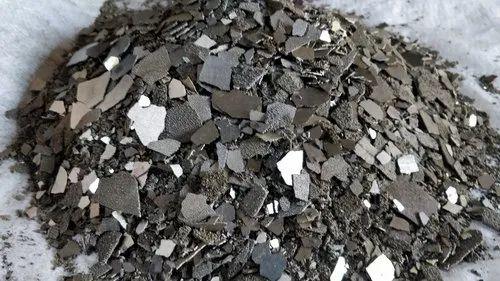 Electrolytic Manganese Metal Flakes at Rs 200 /kilogram ...