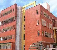 Property Development Services