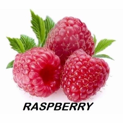 Fresh Raspberry