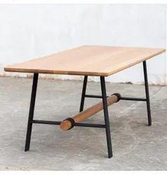 现代木制家具制造服务,为家