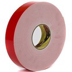 5 width x 6 length 1 Pack//12 Pieces 1 Pack//12 Pieces 3M VHB Heavy Duty Mounting Tape 4646 5 width x 6 length 3M 4646 5 x 6-25