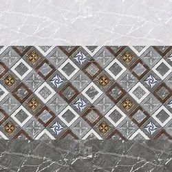 6081 Digital Wall Tiles