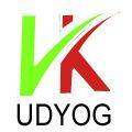 V. K. Udyog