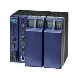 Control Wave Micro
