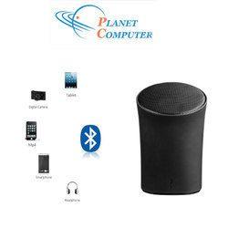Portronics Soundpot Speaker