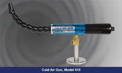 Cold Air Gun
