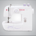 Singer START 1306 Fashion Maker Sewing Machine