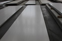 Stainless Steel Plates 310