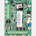 EMC-PG01R Resolver Card for Delta VFD-C2000