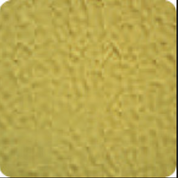 Birla White Texture Wall Paint - View Specifications & Details of ...