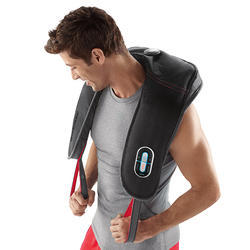 Light Pressure Neck Massager