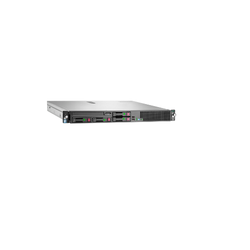 HPE Proliant DL20 Gen9 871430-B21