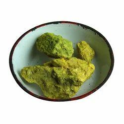 Image result for hartal medicine
