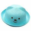 Baby Summer Hat Cap