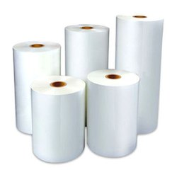 venus,uflex Thermal lamination film, Packaging Size: 25.4 Mm- 1000 Mm, Thickness: 22 Micron
