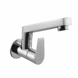 Hindware  Sink Cock -F320023