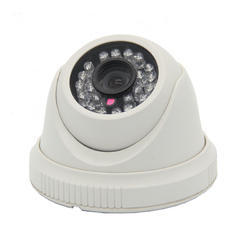 Dome 36 IR CCTV Camera