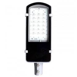 LED Street Lights AST 72