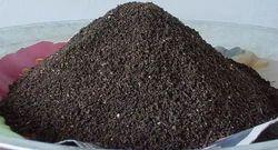 Neem Based Vermi Compost