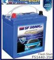 FSD1440 35R  SF SONIC CAR  Battery