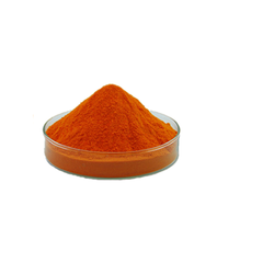 Zeaxanthin Supplement