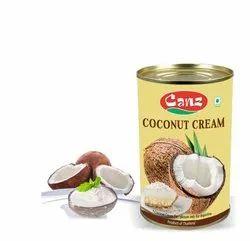 400ml Coconut Milk