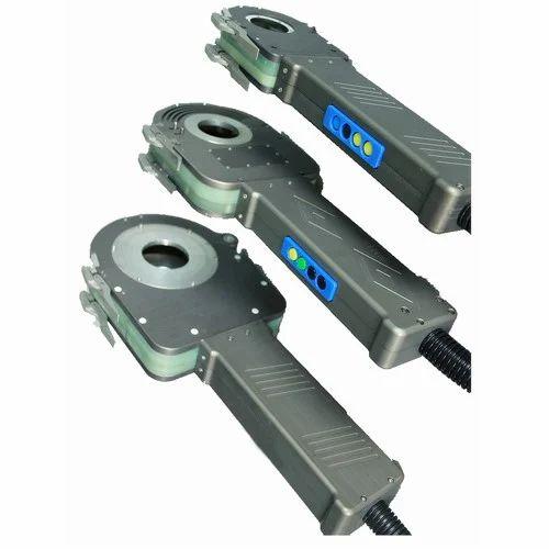 Orbital Tube To Tube Welding Machine Wholesale Distributor