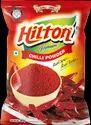 Jodhpuri Red Chilly Powder
