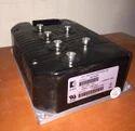 Curtis AC Motor Controller- 1298-2201