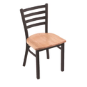 Fix Type Dining Chair