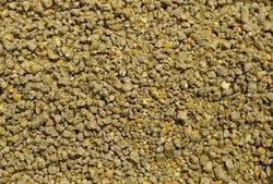 Guinea Fowl Breeder Feed