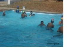 Swimming pools in hyderabad telangana swimming pools - Swimming pool construction cost in hyderabad ...