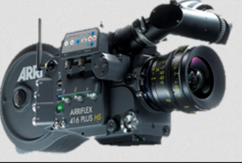 arriflex 16 sr 3 advanced hs video camera arriflex 416 plus hs rh indiamart com