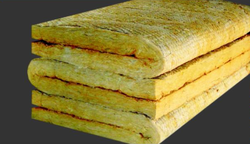 LRB Rockwool Mattress-Available