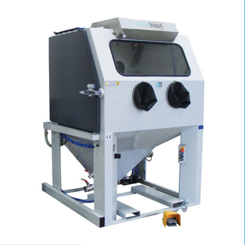 Image result for Wet Blasting Machines