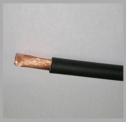 Arc Welding Cable 70 Sq.mm