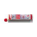 Fischer Chemical Bottle FISV 360