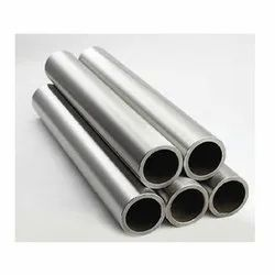 Seamless Stainless Steel Pipe TP347/347H