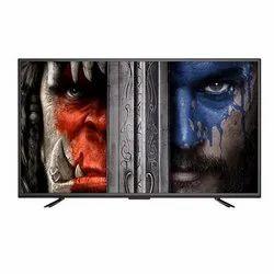 40 Inch Smart FHD TV
