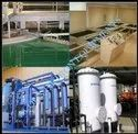 Sewage Treatment Plants For Residential