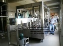 500 LPH RO Water Plant