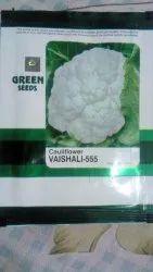 All Kind Of Vegetables Seed