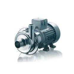 Stainless Steel Pump